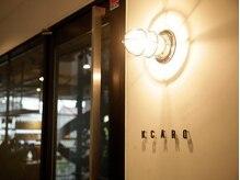 カロ 栄店(KCARO)/KCAROエントランス★2F