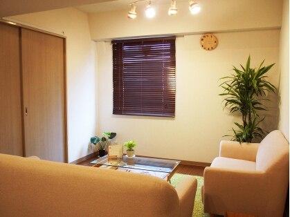 ホームサロンリプナ(home salon Lipna)の写真
