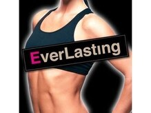 Ever Lasting (エバーラスティング)