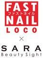 FAST NAIL LOCO春日店()