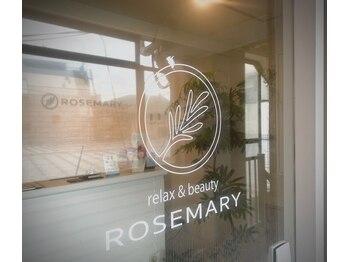 ローズマリー 和泉多摩川店(Rosemary)(東京都狛江市)