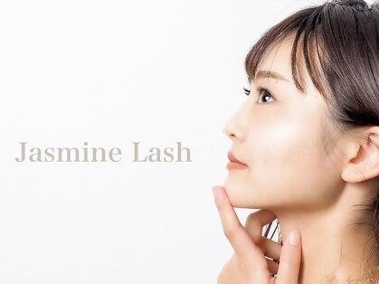 ジャスミンラッシュ(Jasmine Lash)の写真