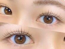ベス アイラッシュ(Bess eyelash)