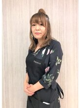 アイ マックスケリー 東京渋谷(MAXKELLY)佐藤P ☆☆★