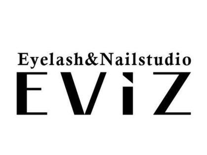 Eyelash&Nailstudio EViZ (新宿・代々木・高田馬場/まつげ)の写真