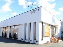ヘアディレクションビークス 上並榎店(HAIR DIRECTION BEECX)の雰囲気(美容室も併設しています♪)