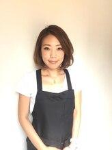 ビューティーシェーン ルル(Beauty-Schon LuLu)炭谷 真衣