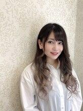 ビアンカ 上野店(Bianca)TANABE ☆