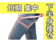 ビーフィット 静岡店(B-fit)