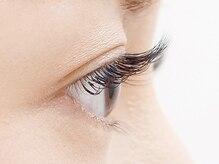 アイズ アイラッシュ アンド スパ(I's Eyelash & Spa)
