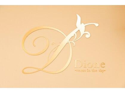ディオーネ 六本木店(Dione)の写真