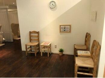 ラフィネ シーモール下関店(山口県下関市)