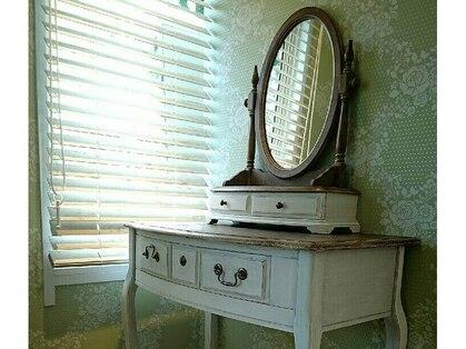 ハーム ビューティーサロン 自由が丘店(H.R.M Beauty salon)の写真
