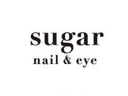 シュガー ネイルアンドアイ(sugar)の写真