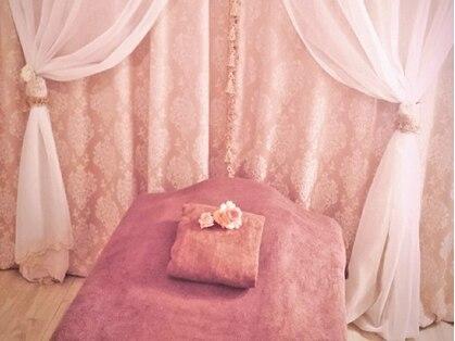 レーヌ青山(Reine Aoyama)の写真