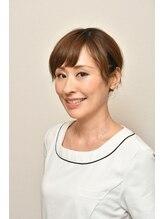 ハイパフォ(High∞Perfo)Kasumi Senoh