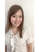 シェリモ(CHERIMO)岡田 恵