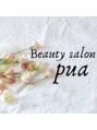 プア(pua)/Beauty salon pua