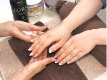 ネイルサロン マリア(nail salon Maria)