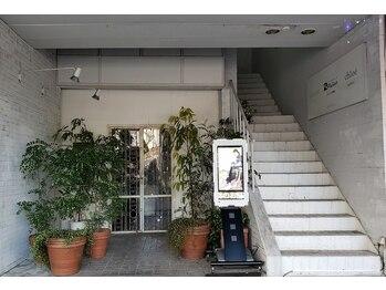リセット(Reset)(栃木県宇都宮市)