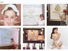 キレイサローネ 池袋東口店(KIREI SALONE)の店内画像