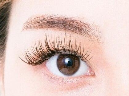 アイプラス(eye+)の写真