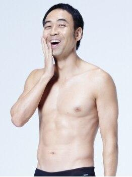 MEN'S TBC 天王寺店の写真/毎朝、ヒゲ剃り負けしやすい方にオススメ!脱毛効果で毛穴も引き締まる!【ヒゲ脱毛1回体験コース】