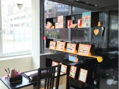 クオーレ 松戸店(CUORE)の写真