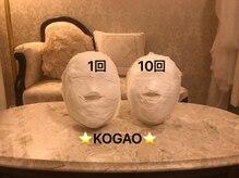 コガオ(KOGAO)
