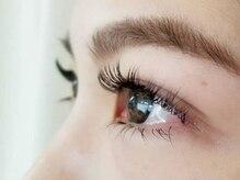 キューピー ネイルアンドアイラッシュ(QP nail&eyelash)