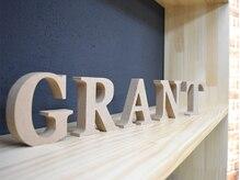 スタジオグラント(STUDIO GRANT)