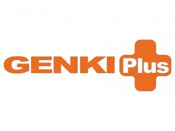 ゲンキ プラス 秋田店(GENKI Plus)(秋田県秋田市)