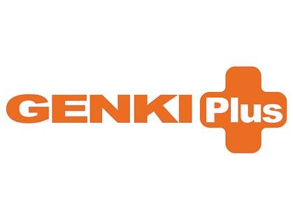 GENKI Plus 秋田店(秋田・横手/リラク)の写真