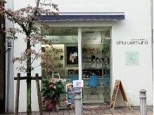 フローラ 表町店(Flora)