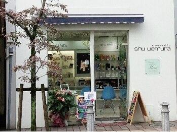 フローラ 表町店(Flora)(岡山県岡山市北区)