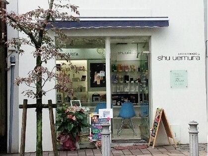 フローラ 表町店(Flora)の写真