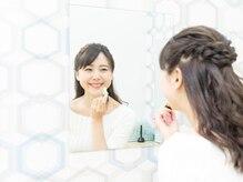 【miraiの脱毛体験レポート】