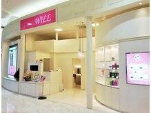 まつげサロンウィル イオンタウン仙台泉大沢店(WILL)