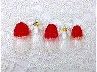 Nailsalon de Tomailes