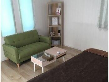 フーラ(private salon Fu ra)(高知県高知市)