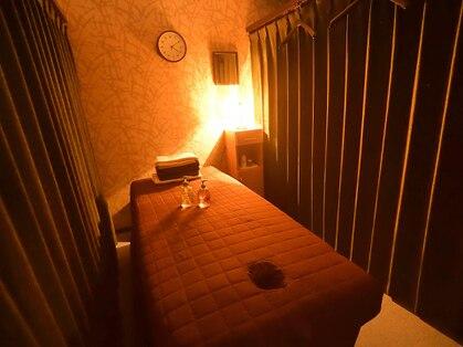 Ikoi Relaxation salon