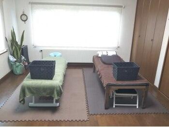 サトウセイタイ(秋田県にかほ市)