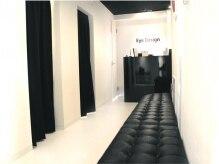 アイデザイン 大宮店(EyeDesign)の雰囲気(完全個室の店内で人目を気にせず施術を受けて頂けます)