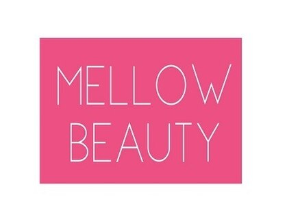 メロウ ビューティー(MELLOW BEAUTY)の写真