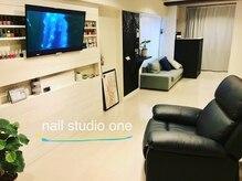 ネイルスタジオ ワン(nail studio one)の詳細を見る