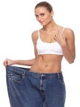 ヨサパーク オハナ(YOSA PARK OHANA)の写真/迷ったらコレ!!YOSAで結果重視の本気痩せ!美肌/冷え改善など…女性ならではのお悩みを徹底サポ-ト♪