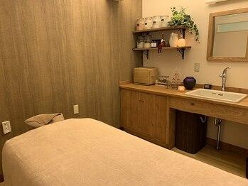 ブレインヘルスケアオリーブ(Brain health care Olive)/ベッド
