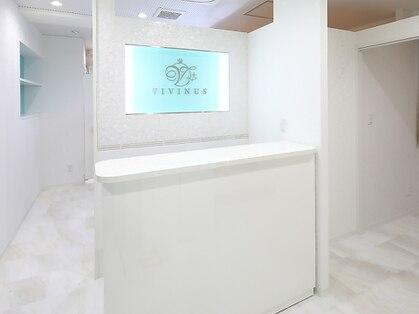 ビビナス 恵比寿店(VIVINUS)の写真