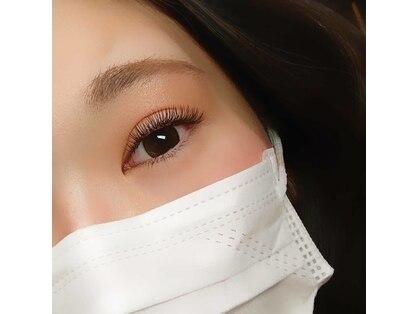 ヒールアイ(Heal Eye) image