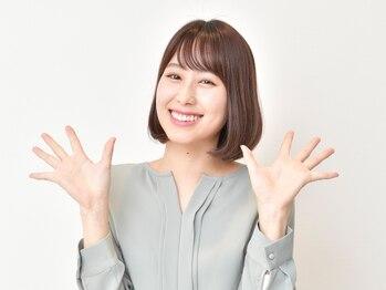 リフレーヌ 静岡マルイ店/施術の流れをご紹介★